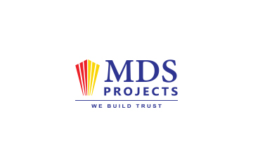 MDS projects